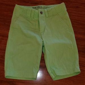 Nautica Golf Shorts